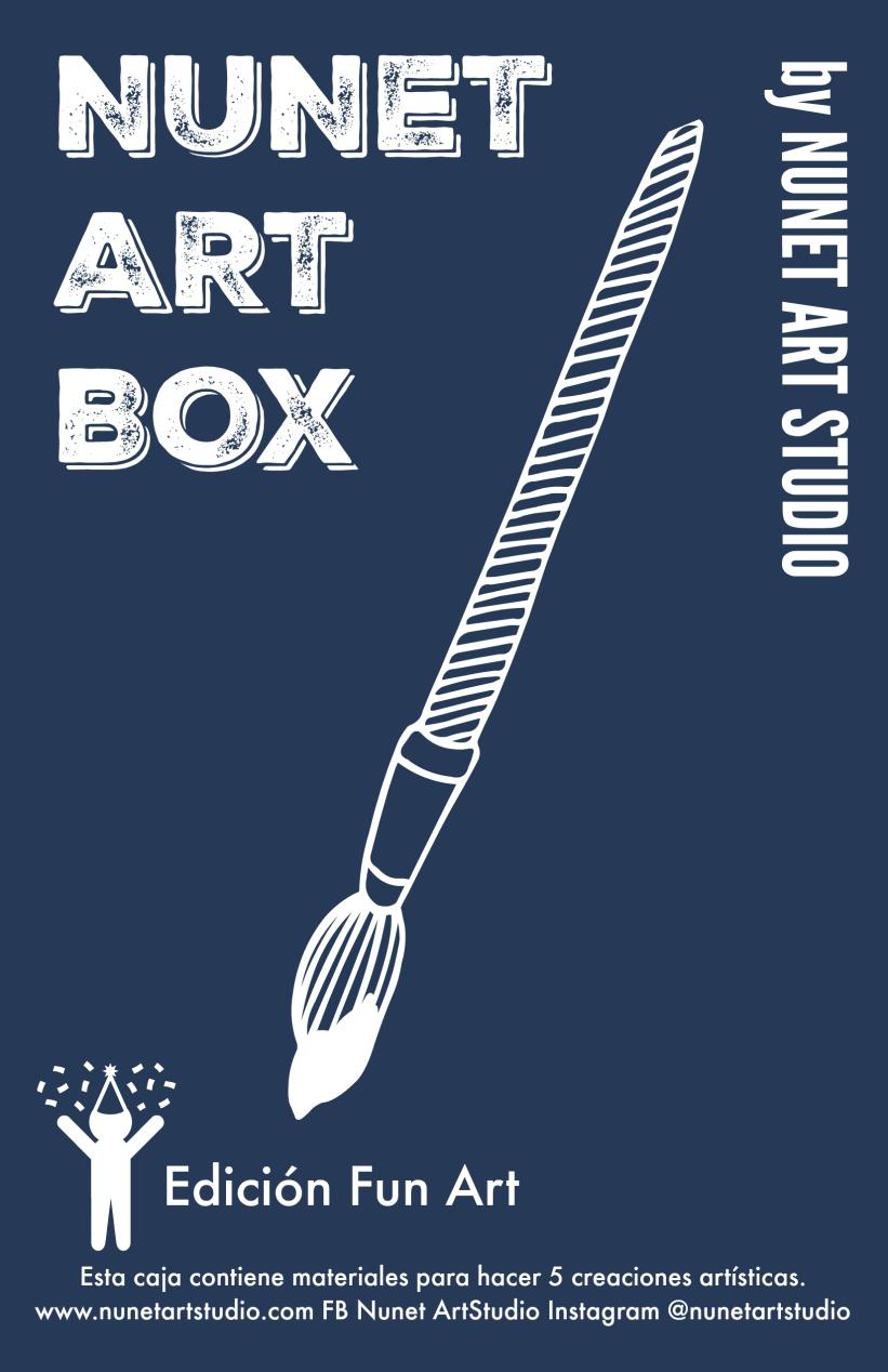 funartbox