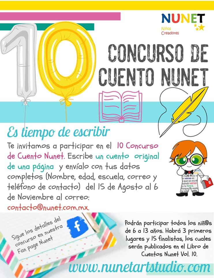 concursocuento10